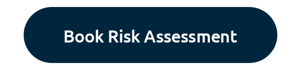 Book-Risk-Assessment_large-CTA-1