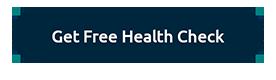Get-health-check-CTA-1