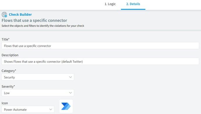 ReGov_NC_FlowSpecConnector-Details-1145x653