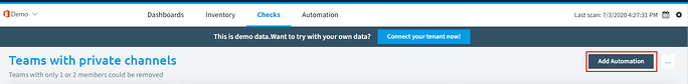 Govern_Automation_CheckAdd_1880x231