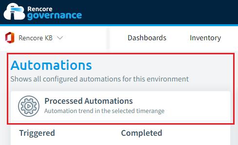 ReGov_AutomationSummary_ProcessedAutomations-489x299