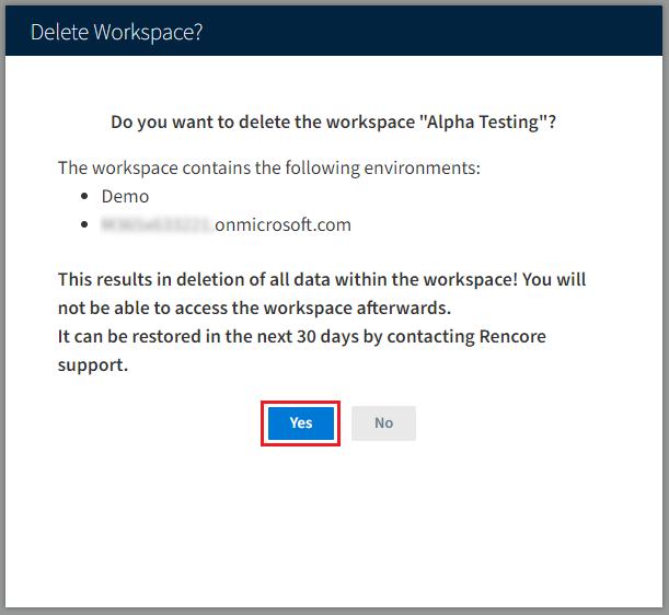 ReGov_DeleteWorkspace-Confirm-611x562
