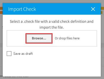 ReGov_ExportCheck-Browse-424x323