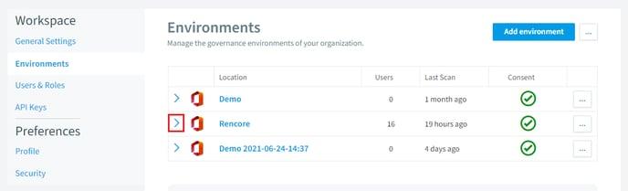 ReGov_LicensedUsers_Environment-1137x347