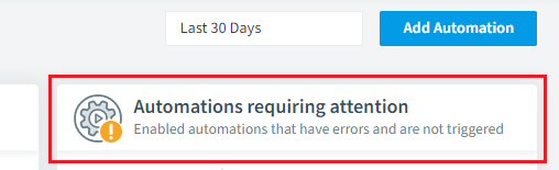 ReGov_Re-AutomationSummary_Attention-508x155