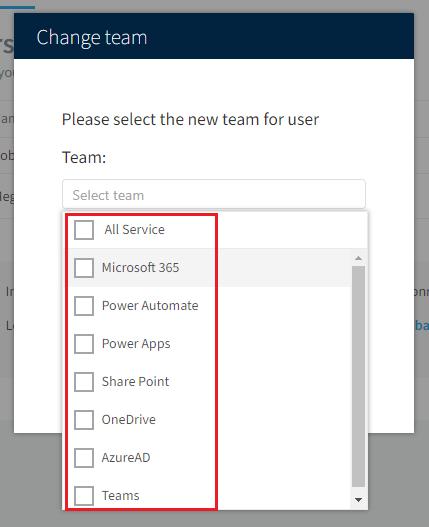ReGov_UserRoles_Teams-429x527
