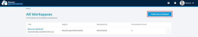 ReGov_NewWorkspaceOnboard_Workspaces-1889x355