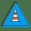 Roadblocks_icon